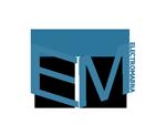 logo-electromabna2