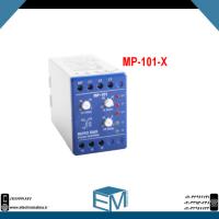 کنترل فاز مدل MP-101-X