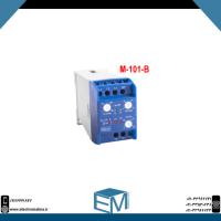 کنترل فاز میکرو M-101-B