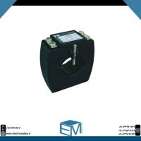 ترانس جریان هریس 400/5 مدل H2