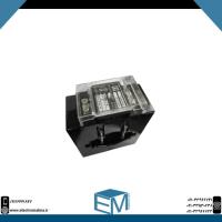 ترانس جریان مگ 600/۵ مدل AL3