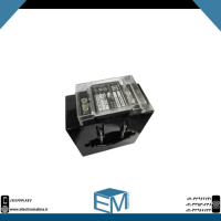 ترانس جریان مگ 1000/۵ مدل AL3